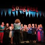SongFest 2014 002