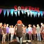 SongFest 2014 012