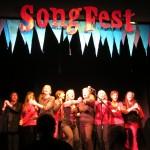 SongFest 2014 029