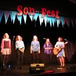 SongFest 2014 032